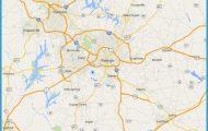 Raleigh-NC-Area-Map.jpg