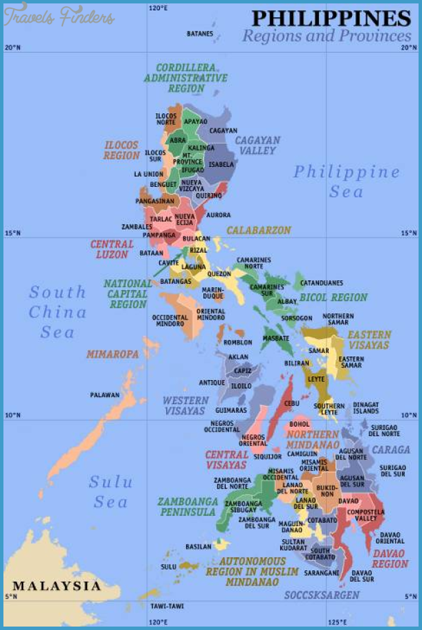 regions-of-the-philippines.png