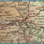 richmond-map.jpg