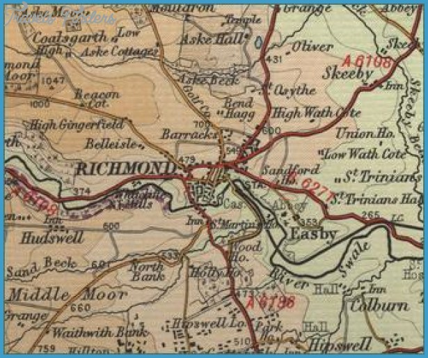 richmond-map.jpg