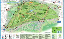 Richmond-Park-Map.mediumthumb.pdf.png