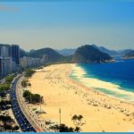 Rio-de-Janeiro-Beach_zps7da406fa.jpg