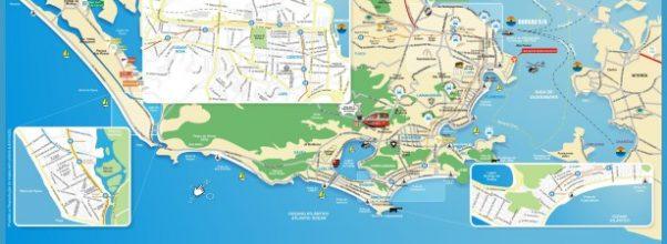 rio-de-janeiro-tourist-map.jpg