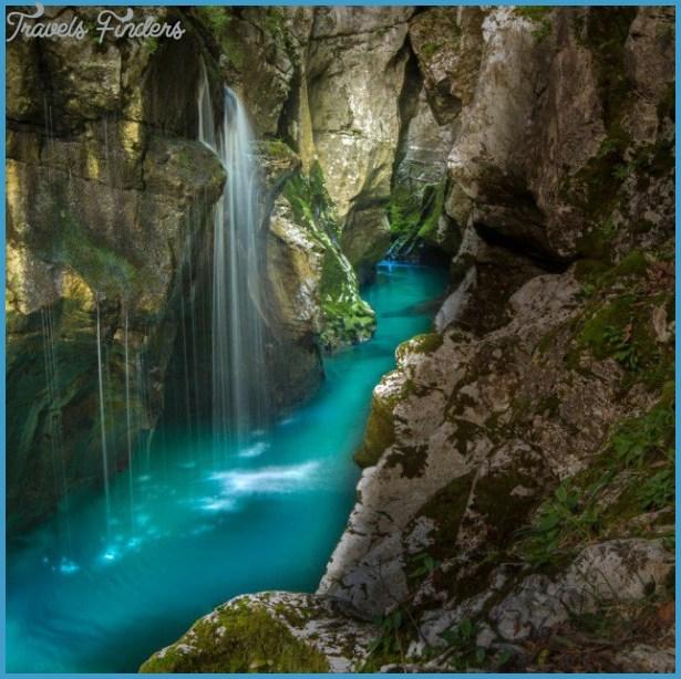 Rio-Soca-Slovenia-634x6341.jpg