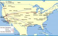RNO-flight_map.jpg