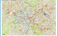 Rome-Buildings-Map.jpg