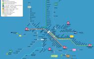 rome-metro-map.png