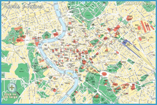 rome-top-tourist-attractions-map-02-Central-Rome-interesting-places-to-visit-things-to-do-map.jpg
