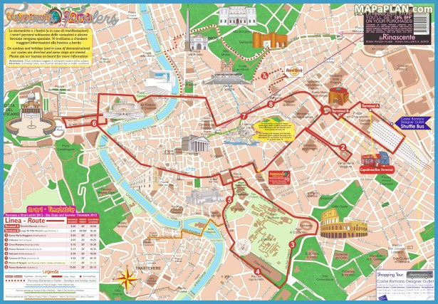 rome-top-tourist-attractions-map-09-Double-decker-bus-open-top-hop-on-hop-off-sightseeting-tour-high-resolution.jpg