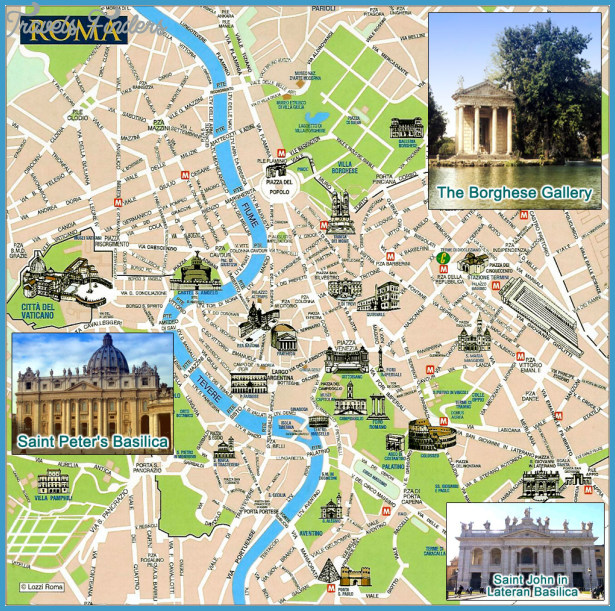 Rome-Tourist-Map.jpg