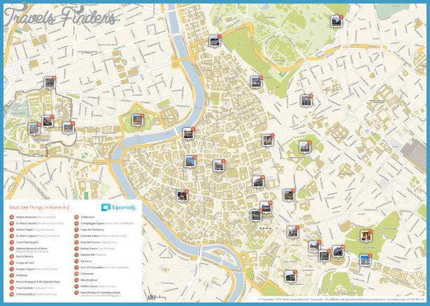 Rome_printable_tourist_attractions_map.jpg