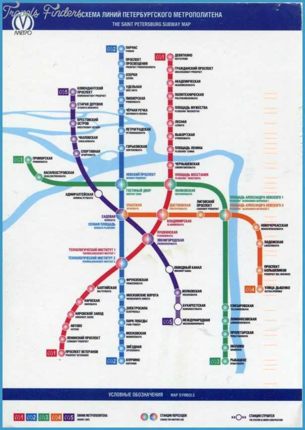 russia-map-st-petersburg-metro.jpg