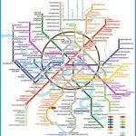 Russia Metro Map _6.jpg