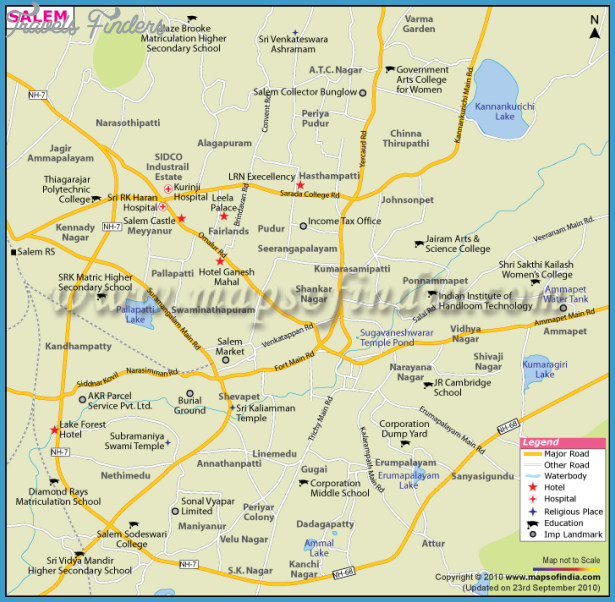 salem-city-map.jpg