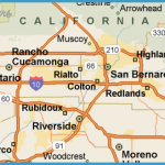 san-bernardino-county-courier-map.png
