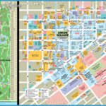san-francisco-top-tourist-attractions-map-10-golden-gate-park-must-do-sights-union-square-market-street-shopping-moscone-center-high-resolution.jpg