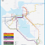 San Francisco/Oakland Subway Map _0.jpg