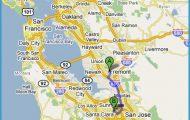 San Jose Metro Map  _9.jpg