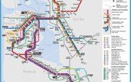 San Jose Subway Map _1.jpg