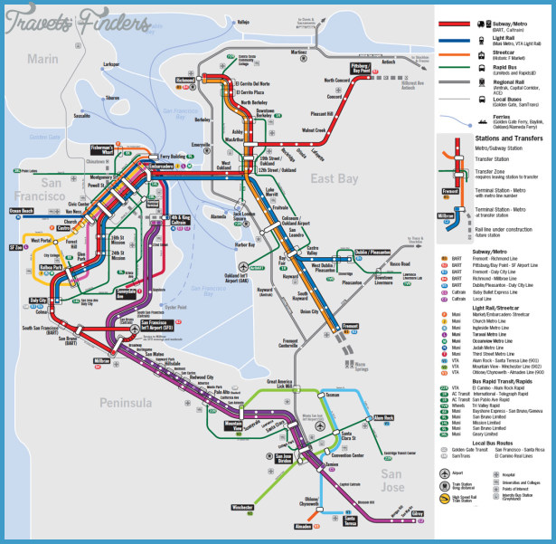 San Jose Subway Map _1.jpg