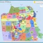 San_Francisco_Neighborhood_Map.jpg