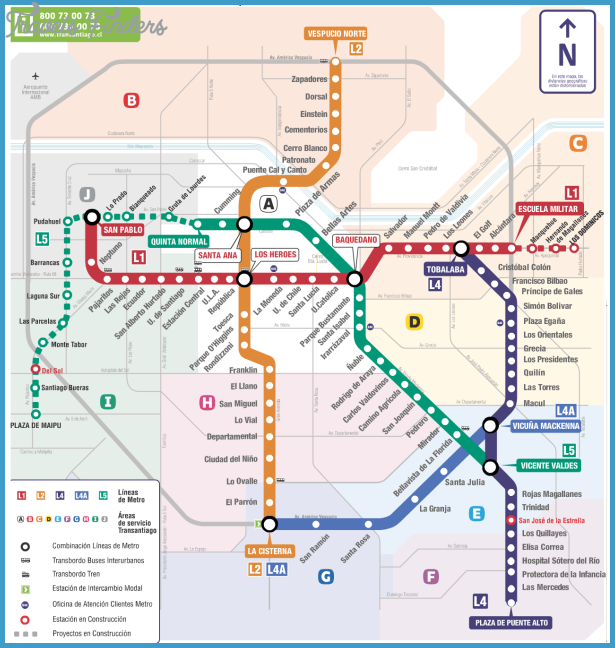 Santa Ana Subway Map _0.jpg