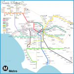 Santa Ana Subway Map _2.jpg