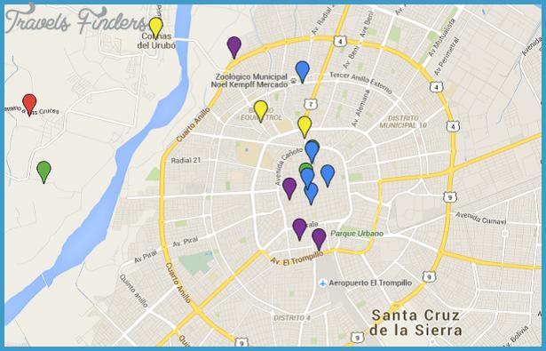 santa-cruz-bolivia-tourist-map.png