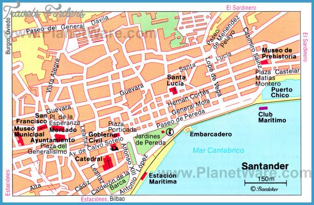 santander-map.jpg