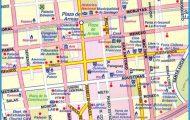 SantiagoITM-closeup.jpg