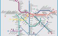 sao_paulo_subway_map.jpg