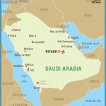 Saudi_Arabia_map.jpg