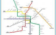 scaled.las_vegas_subway_map.jpg