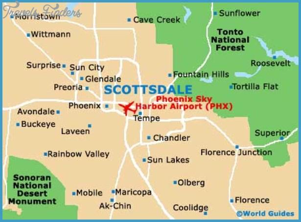 scottsdale_map_city.jpg