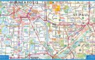 search-neighborhoods.jpg