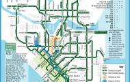 Seattle Metro Map _0.jpg
