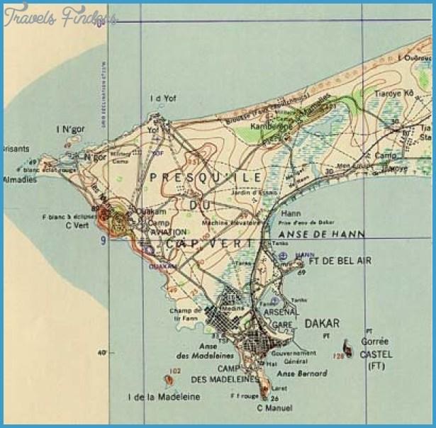 Senegal Metro Map _3.jpg