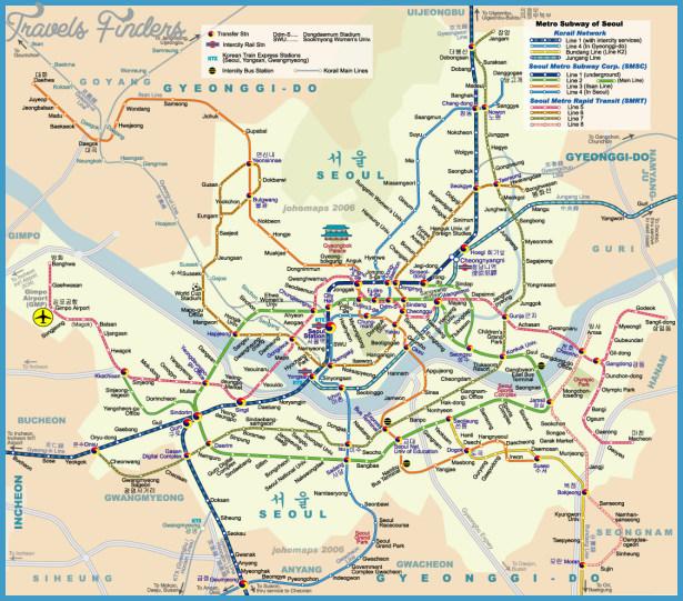 Seoul-Metro-Map.jpg