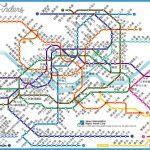 Seoul-subway-Chinese_fanti.jpg