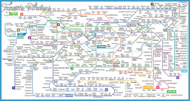 Seoul-Subway-Map1.jpg