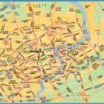 Shanghai-District-Map.jpg