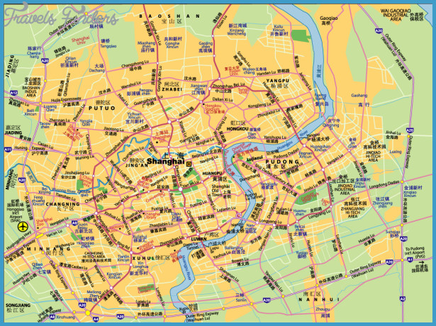 Shanghai-District-Map.jpg