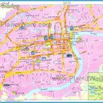 shanghai-map.jpg