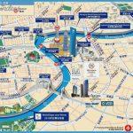 Shanghai Map  _1.jpg