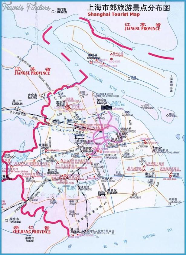 Shanghai Map  _33.jpg