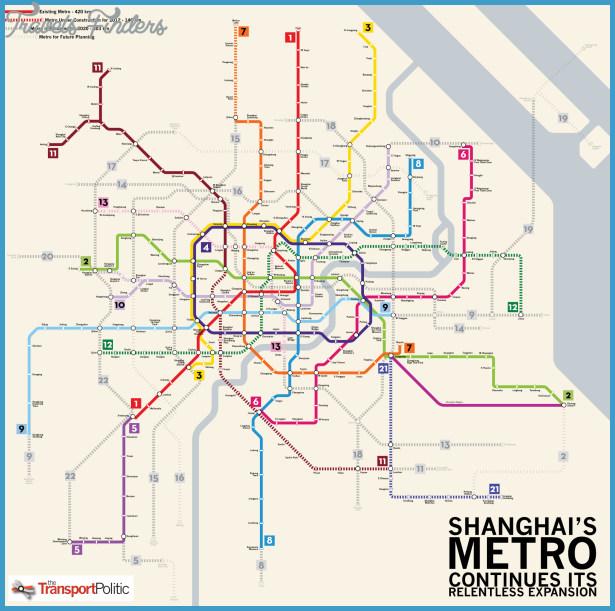 Shanghai-Metro-Map.jpg