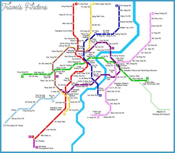 Shanghai Subway Map _0.jpg