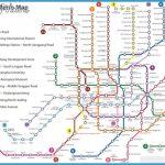 Shanghai Subway Map _3.jpg