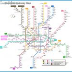 Shanghai Subway Map _3.jpg