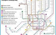 Shanghai Subway Map _4.jpg